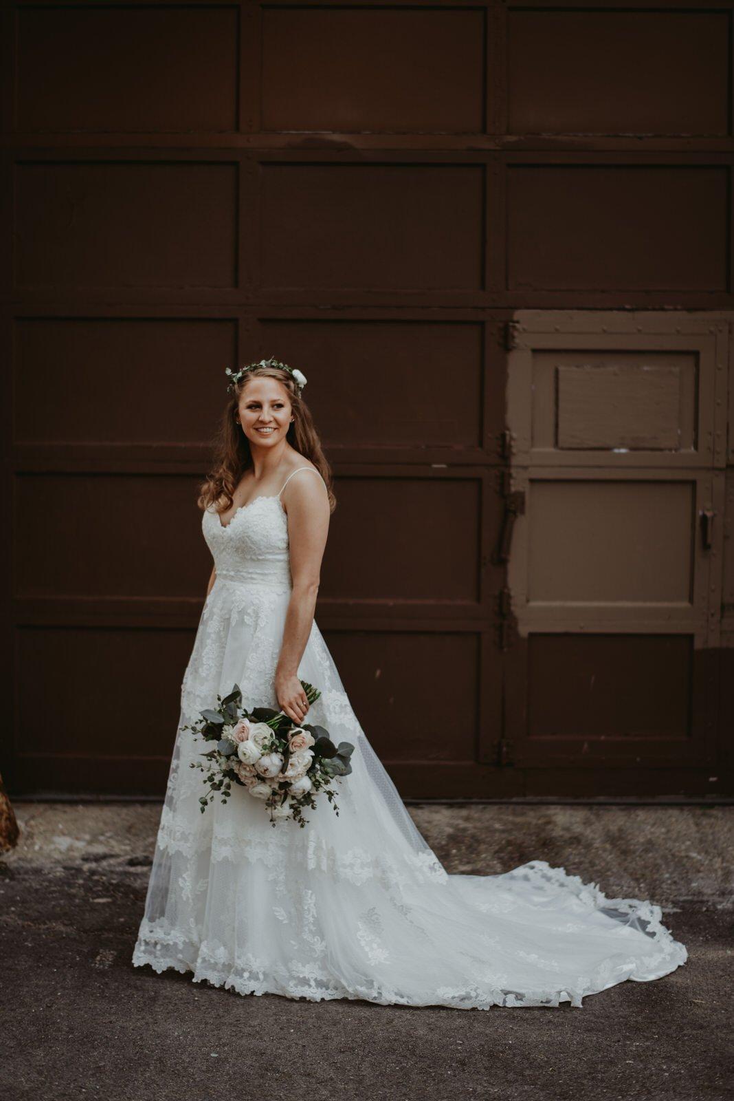 the adamkovi, wedding photography, beautiful bride, chicago