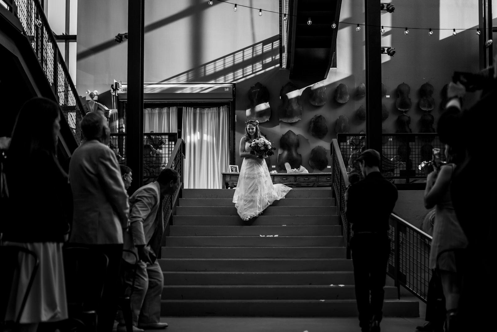 artifact events wedding photography, the adamkovi