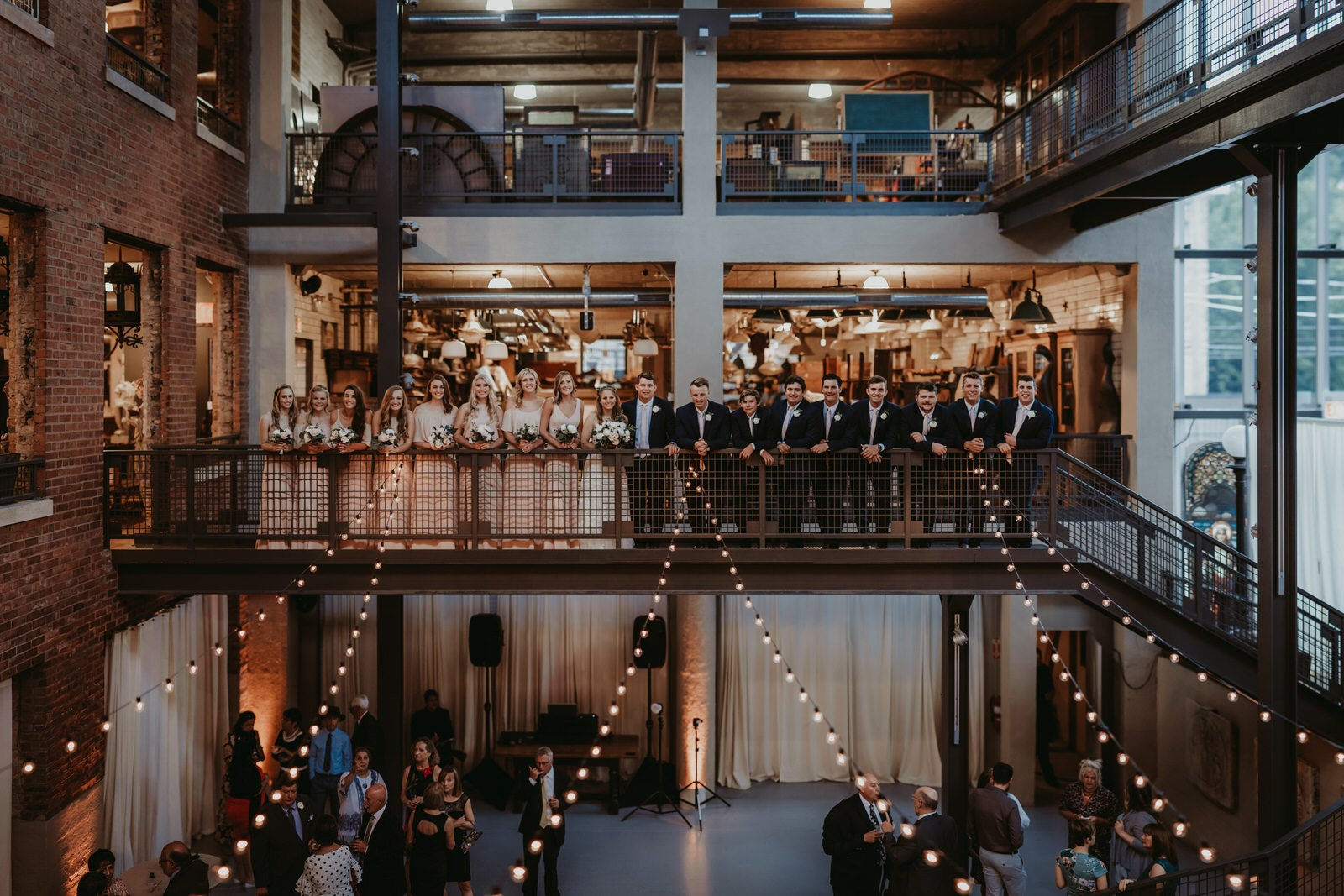 Architectural artifacts wedding photography, pavel adamek, the adamkovi