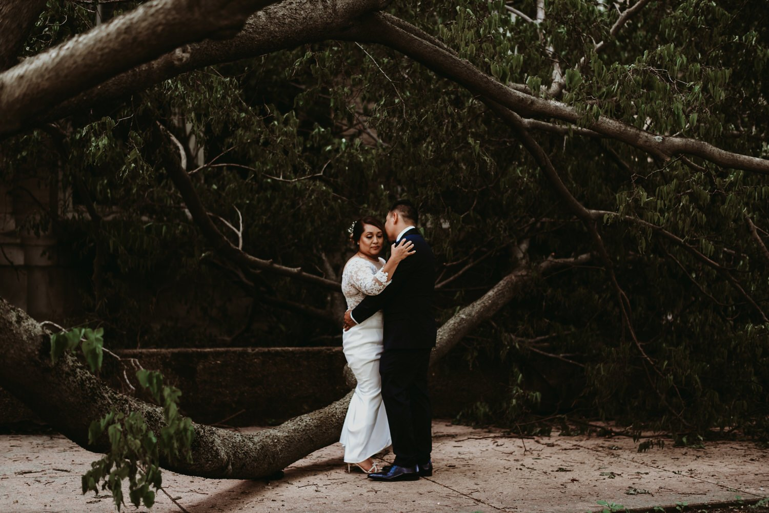 Chicago vow renewal, Epic couple photography Chicago, The Adamkovi