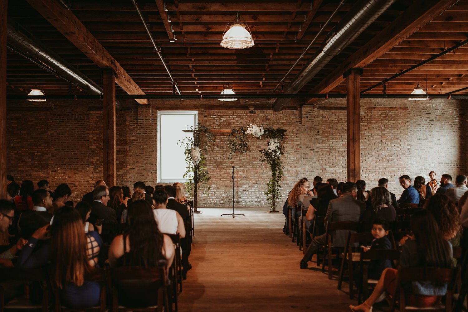 Chicago vow renewal, Artifact events photography, The Adamkovi