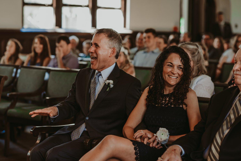 The Adamkovi Chicago Wedding Photography, Creative photography, Dark and moody, Documentary