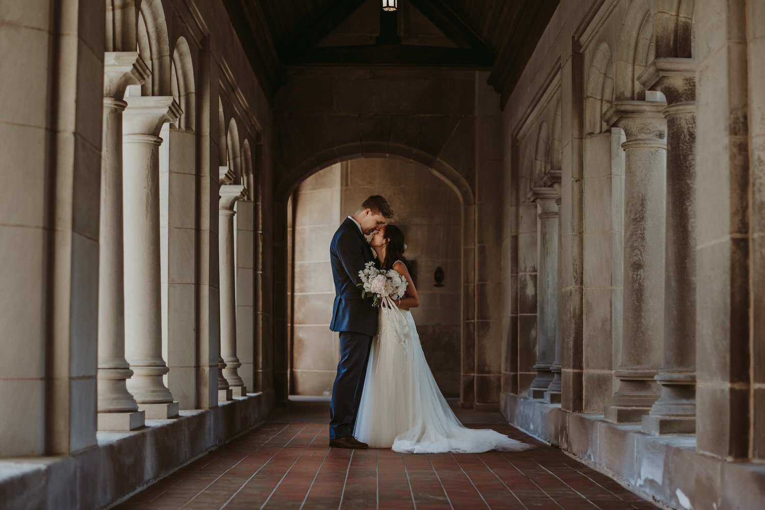 The Adamkovi Chicago Wedding Photography, Creative photography, Dark and moody, Documentary