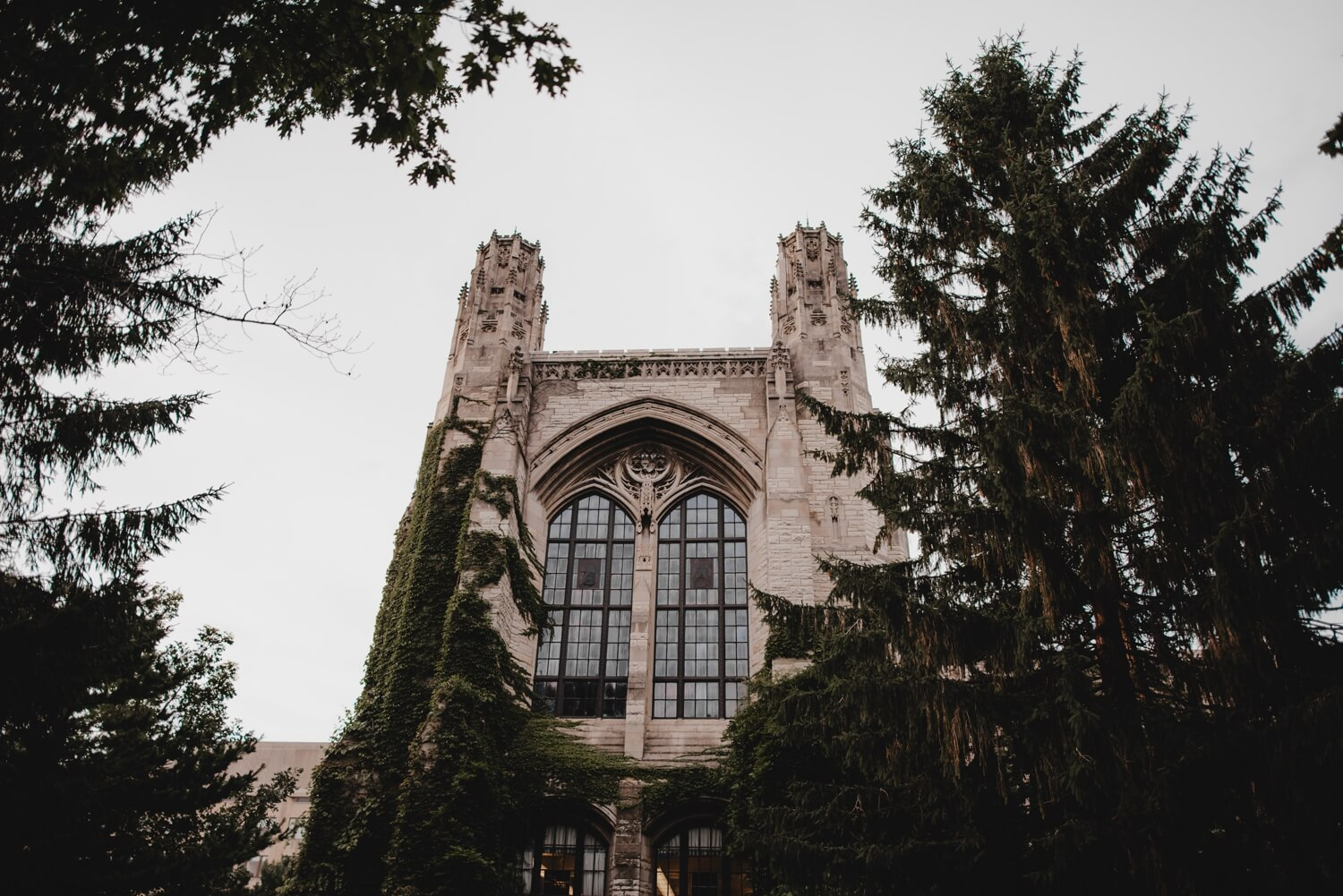 northwestern university, The Women's Club of Evanston Wedding Photographer - The Adamkovi, Chicago wedding Photographer