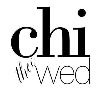 The Adamkovi Published on Chi thee wed