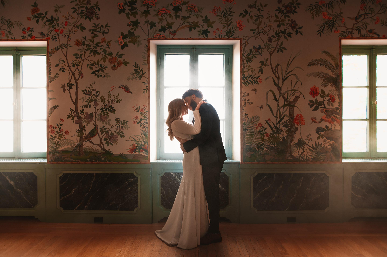 Villa-Terrace-Milwaukee-Wedding-The-Adamkovi
